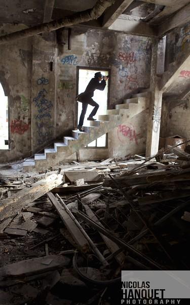 Urbex Marquette-lez-Lille Nicolas Hanquet Photography 085.jpg