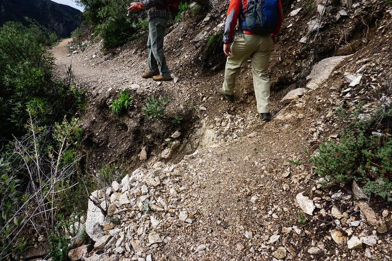 20160218027-Gabrielino Trail Scouting.JPG