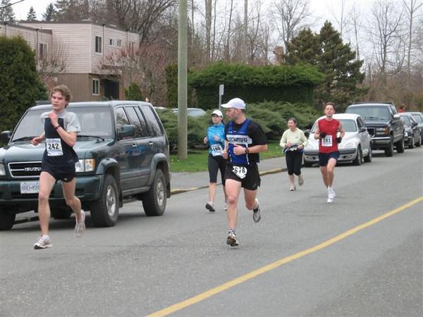 2007 Comox Valley Half Marathon - comoxhalf2007-040.jpg