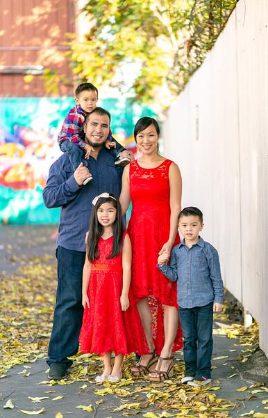 rivera_family_2018-119.jpg