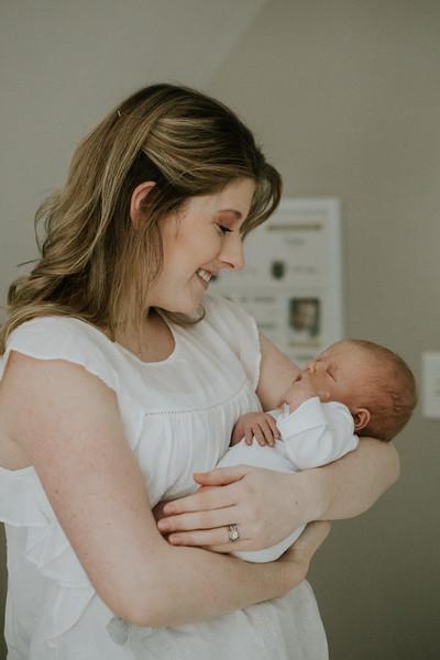 newborn-48edit.jpg