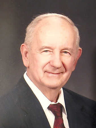 Joseph Migatz-rgb