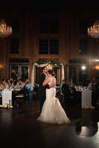 Kaitlin_and_Linden_Wedding_Reception-172.jpg