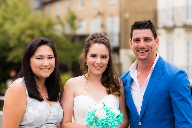 Mayor_wedding_ben_savell_photography_bishops_stortford_registry_office-0019.jpg