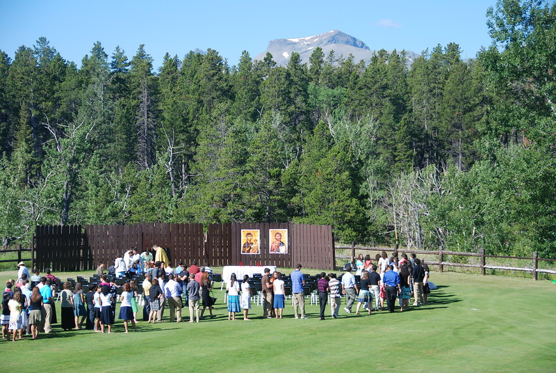 2008-07-24-YOCAMA-Montana_2015.jpg