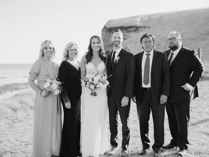 Jenn&Trevor_MarriedB&W510.JPG