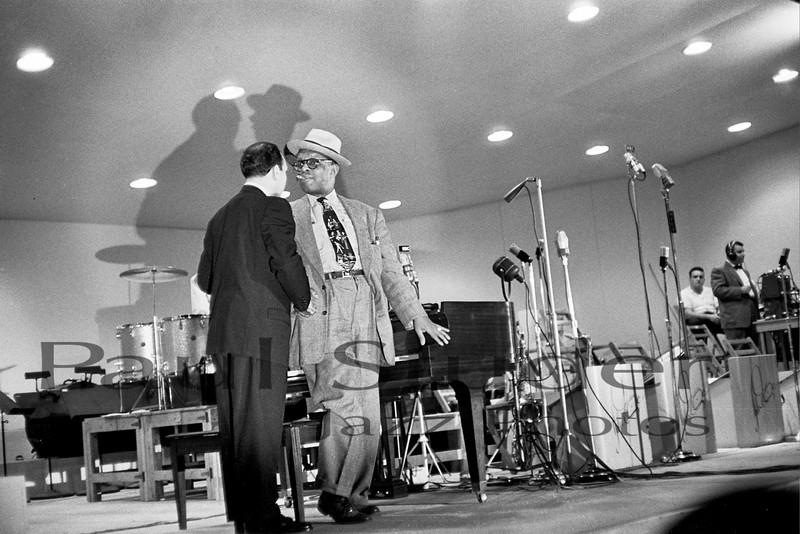 Connecticut Jazz Festival 31