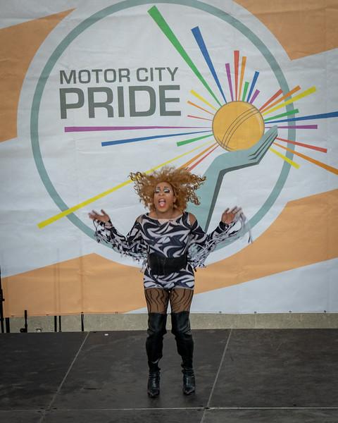 2018-MotorCityPride-5092.jpg