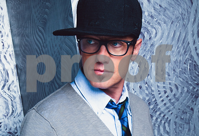 tobymac-headlining-christian-music-show