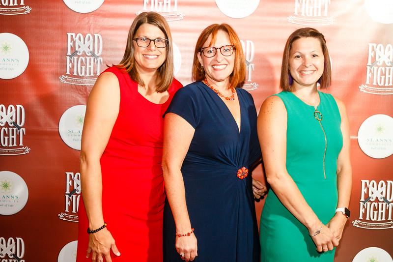 FoodFight19-103.jpg