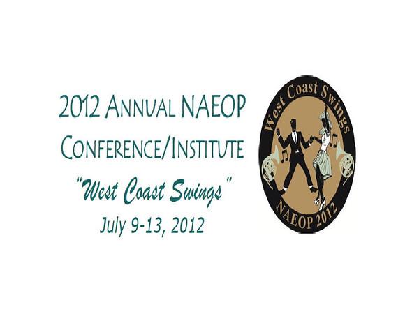 NAEOP2012July11