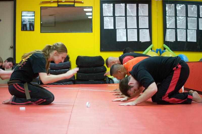 karate-101315-04.jpg