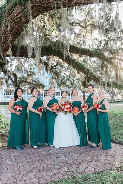 ELP0125 Alyssa & Harold Orlando wedding 545.jpg