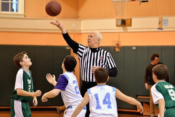 TEN ACRE BASKETBALL  selected images  1.13.