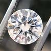 1.03ct Round Brilliant Diamond GIA G VS2 EX EX EX 10