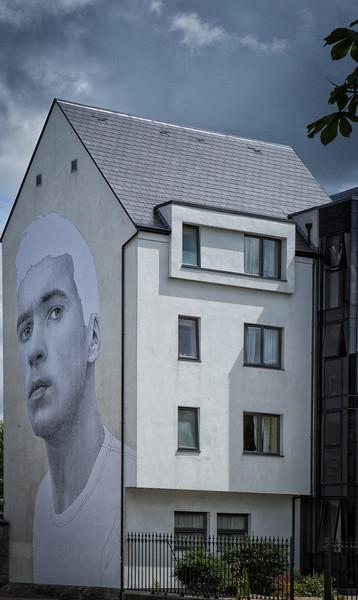 Ireland 2014-0587-Edit.jpg