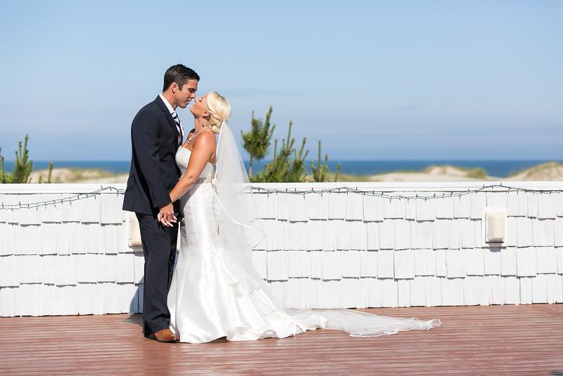 wedding-day -214.jpg