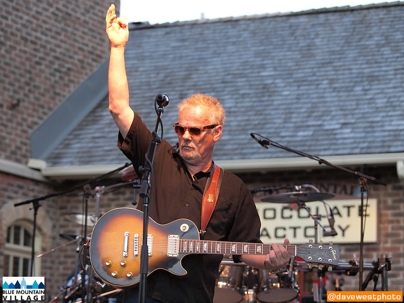 April Wine Canada Day Concert Blue Mountain Village 161.JPG
