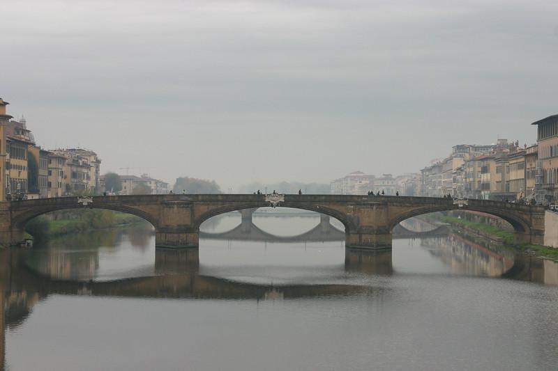 ponte-santa-trinita_2095070125_o.jpg