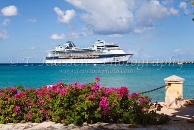 St. Croix, Frederiksted, US Virgin Islands