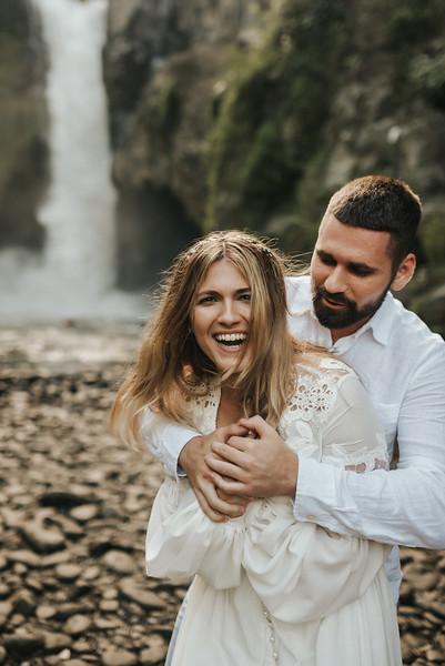 Victoria&Ivan_eleopement_Bali_20190426_190426-52.jpg