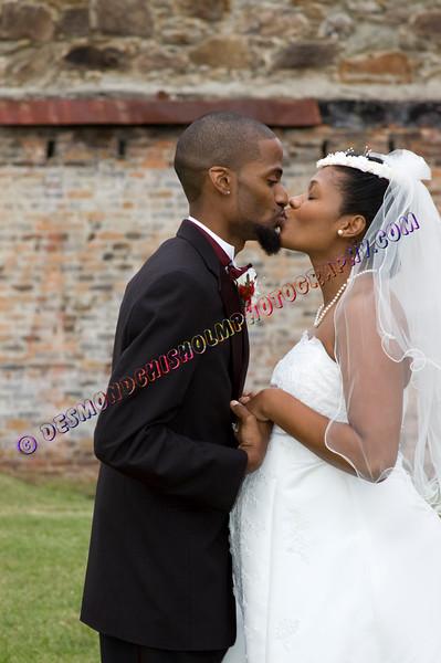Oz & Chas Wedding Pics_370.jpg