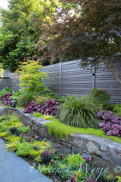The Chartreuse Garden_1012.jpg