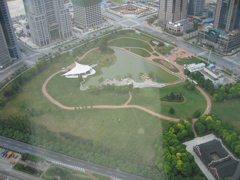 park_3.jpg