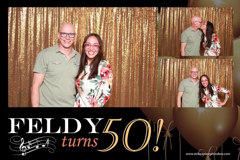 Feldy's_5oth_bday_Prints (48).jpg