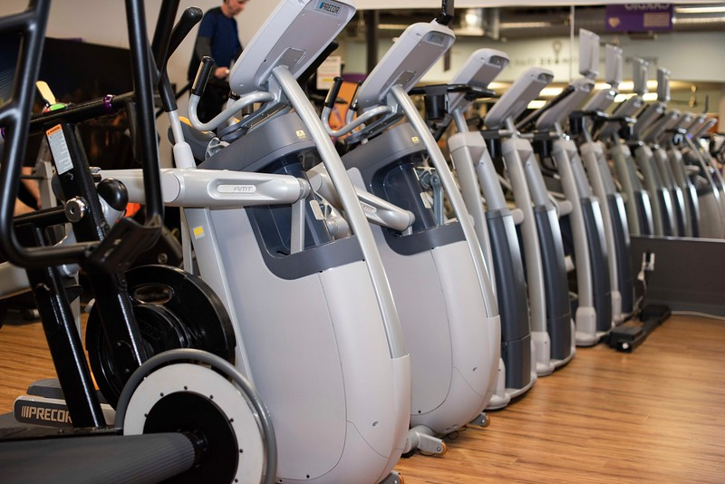 152 Anytime Fitness.jpg