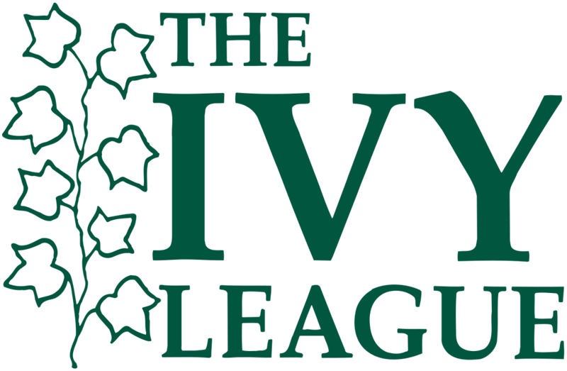 Ivy League 11-12-20.png