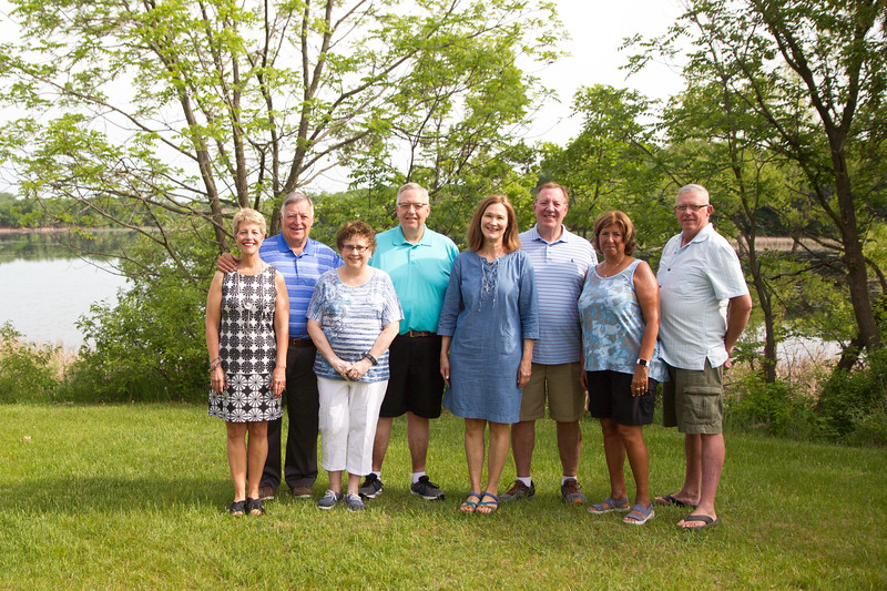 Carstensen Family Reunion 2018-27.jpg