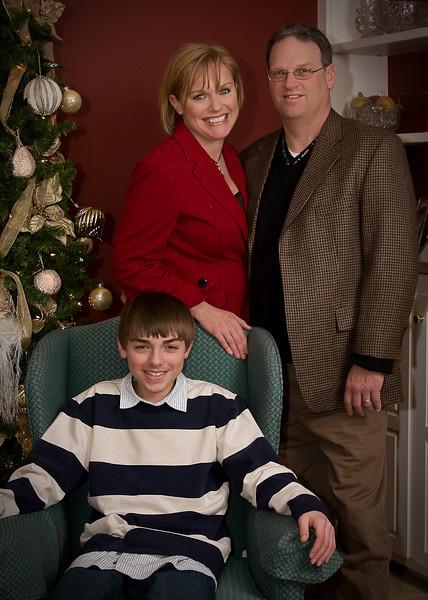 ChristmasEve-December 24, 200850-Edit.jpg