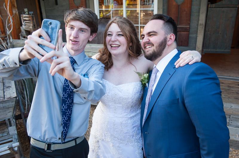 Kupka wedding photos-1096.jpg
