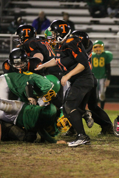 11 10 22 Tow v Wyalusing A