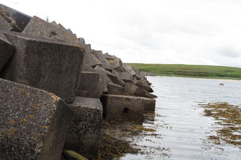 Chirchill Barriers, Orkney - 05.jpg