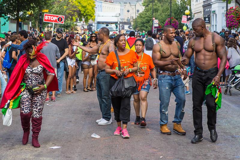 Obi Nwokedi - Notting Hill Carnival-430.jpg