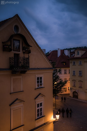 20150521_PRAGUE_CZECH_REPUBLIC (7 of 9)