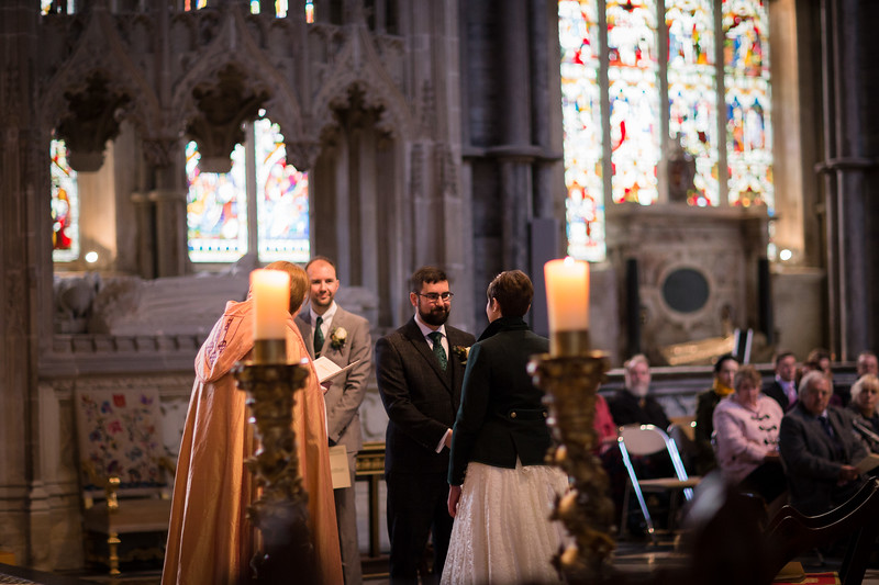 dan_and_sarah_francis_wedding_ely_cathedral_bensavellphotography (103 of 219).jpg