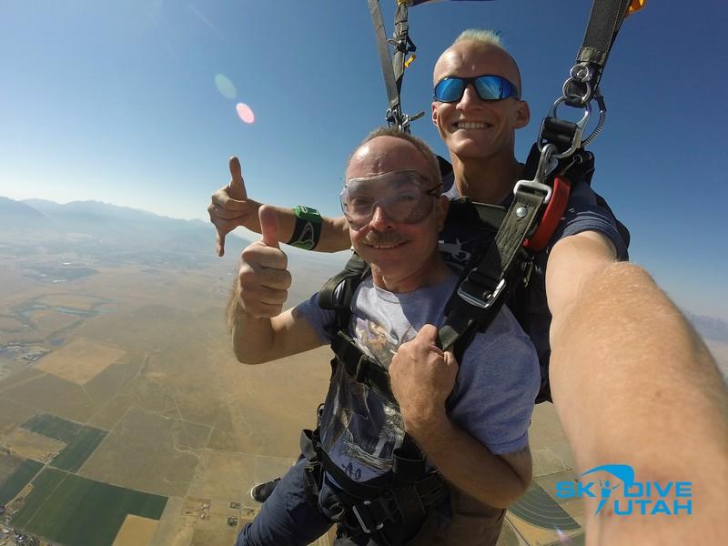 Brian Ferguson at Skydive Utah - 102.jpg