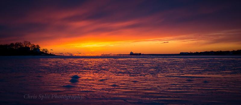 sunset dec 29 panorama 2017 (1 of 1).jpg