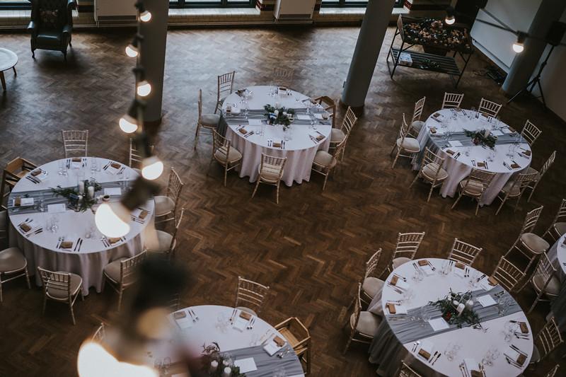 The Wedding of Nicola and Simon010.jpg