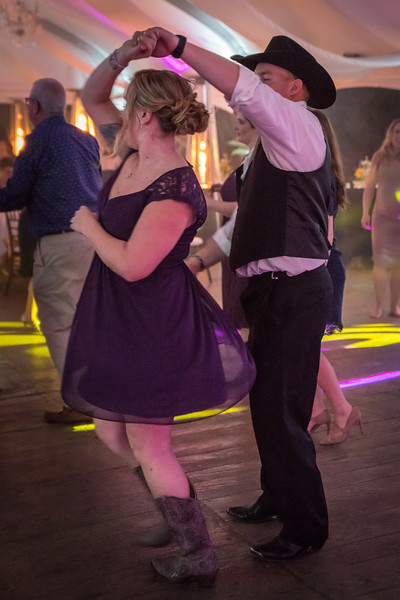 Reception and Dance-445.jpg