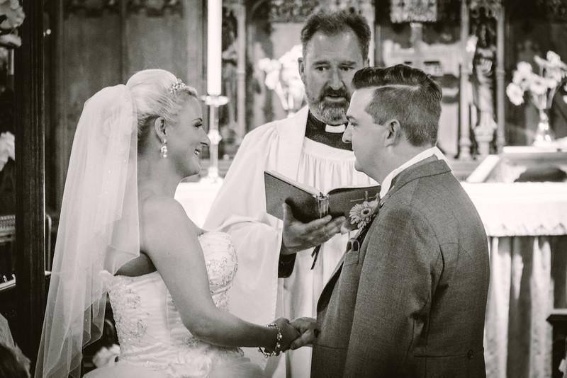 Herman Wedding-156.jpg