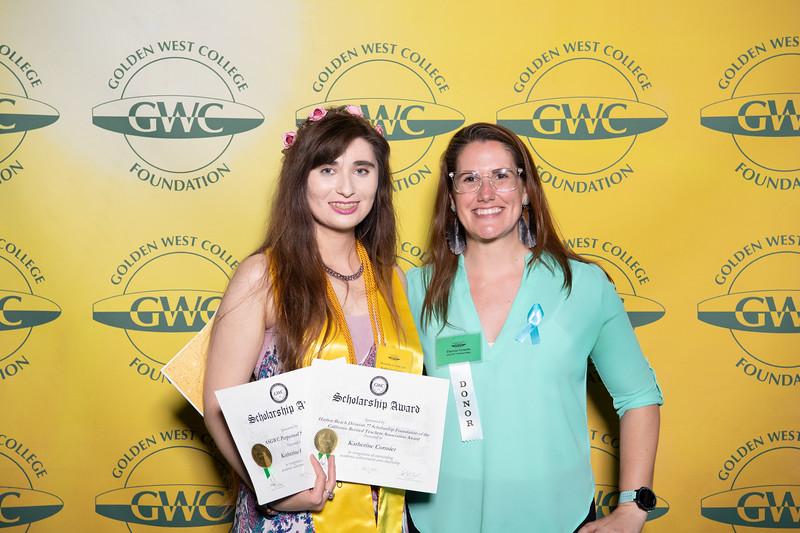 Scholarships-Awards-2019-0751.jpg
