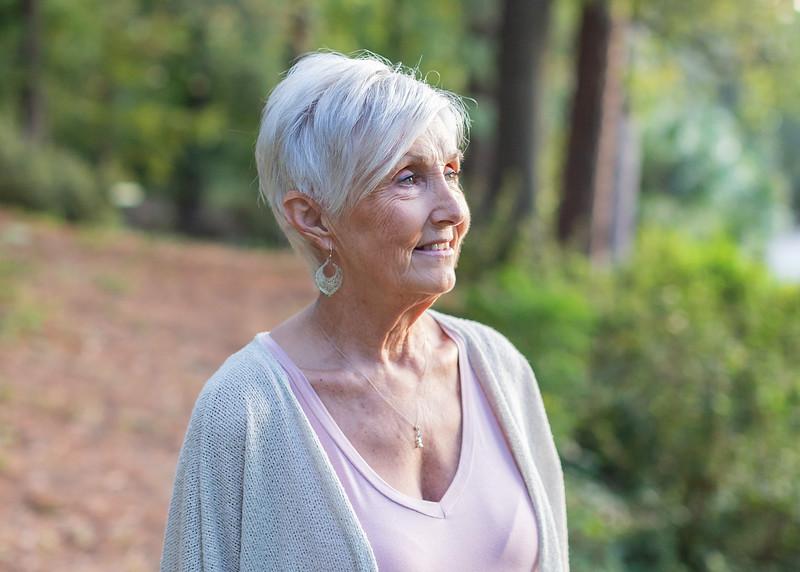 Carol Thaman65.jpg