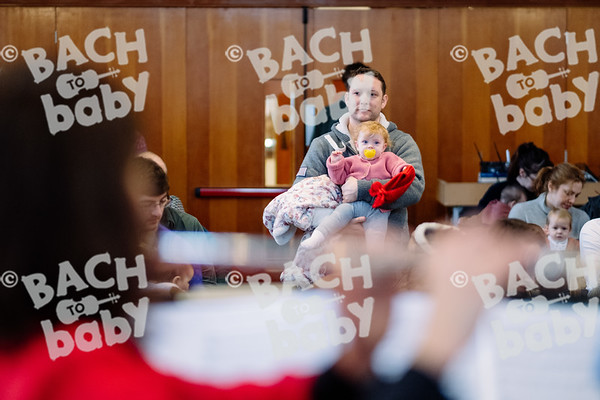 © Bach to Baby 2019_Alejandro Tamagno_Highbury and Islington_2019-11-09 024.jpg
