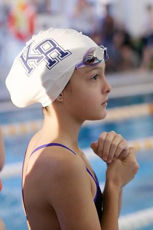 KRCSSwimming_JVarsity_12122014