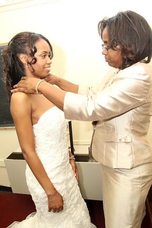 MemphisMecca Weddings