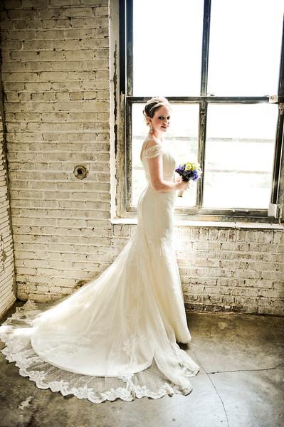 bridals_24.jpg